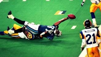 CBS NFL Analysts Look Back On Their Favorite Super Bowl Memories
