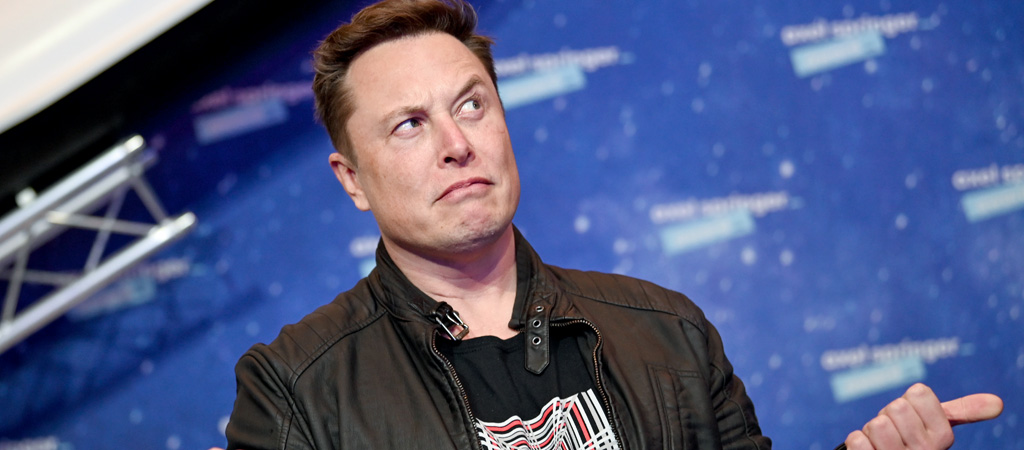Elon Musk's Business Partner Claims Their Brain-Implant Technology Could Build A Real-Life 'Jurassic Park'