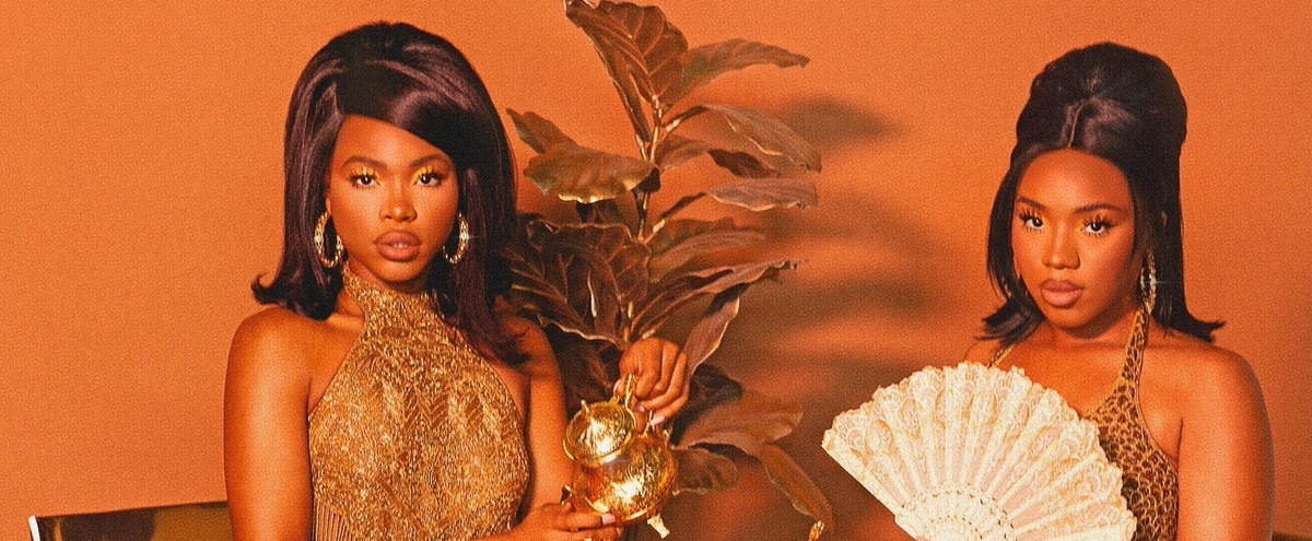 VanJess' 'Homegrown' Unveils A Growth Rooted In Digging Where You Stand