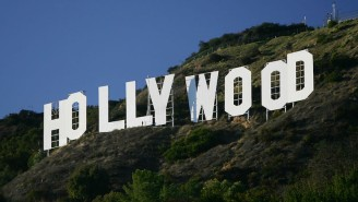 Hollywood Studios And Guilds Have Agreed That Vaccines Can Be Mandated Amid Another Rise In COVID Cases