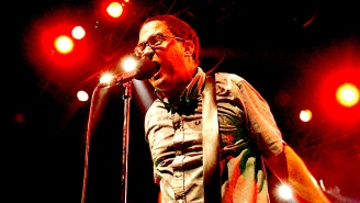 Indiecast Goes Deep On New Albums From The Hold Steady And Wild Pink