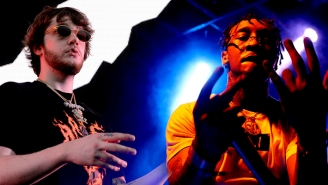Shordie Shordie And Murda Beatz Tell Us What Fans Can Expect From Their 'Memory Lane' Project