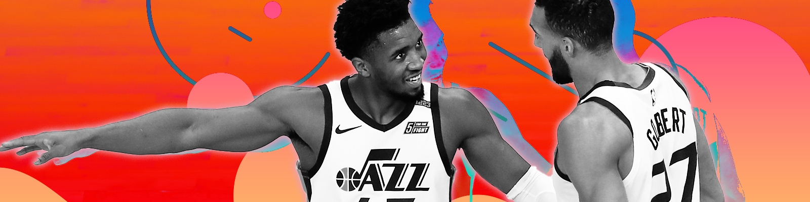 The Utah Jazz Can't Do Anything More To Prove They're For Real (Until The Playoffs)