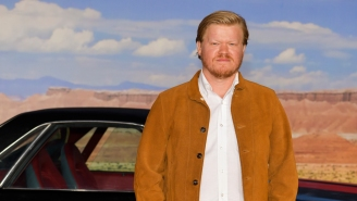 Jesse Plemons Will Replace Leonardo DiCaprio As The Star In Martin Scorsese's 'Killers Of The Flower Moon