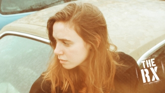 Julien Baker Tells Us How She Made Her Best Album, 'Little Oblivions'
