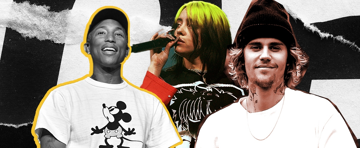 How Has The Music Industry Evolved In 10 Years?