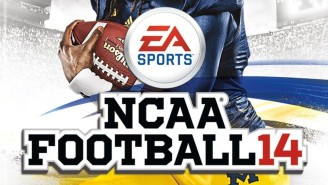 Gamers Rejoiced As EA Sports Announced It Will Bring Back 'EA Sports College Football'