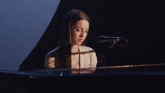 Olivia Rodrigo's 'Drivers License' Perfects The Art Of The Breakup Anthem In More Ways Than One