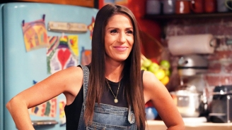What's On Tonight: The 'Punky Brewster' Reboot Lands On Peacock, 'Snowfall' Does The FX On Hulu Thing