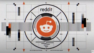 People Were Blown Away By A Reddit Super Bowl Ad That Was Only Five Seconds Long