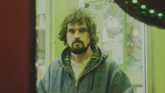 Ryley Walker Precedes His New Album 'Course In Fable' With The Free-Flowing 'Rang Dizzy'