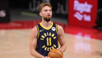 Indiana Pacers 2021-22 Preview: Can They Escape The Middle?