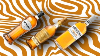 Bartenders Name Their Favorite Scotches Featuring Caramel Flavor Notes