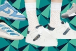SNX DLX: Featuring The Return Of The Jordan 3 Cool Grey, New Yeezy 700s And The Dior-ID Sneakers