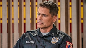 What's On Tonight: The '9-1-1' Franchise Deals Out A Bank Robbery And Mile-High Chaos