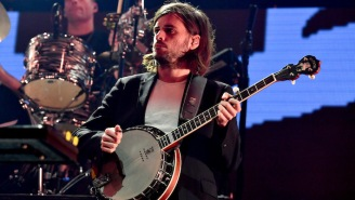 Indiecast Discusses The Mumford And Sons Controversy And Sexism In Genre Classification
