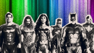Debating 'The Snyder Cut' And What It Means For The Future Of The DCU