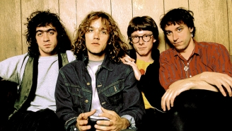 3.16.21 – the 100 best r.e.m. songs