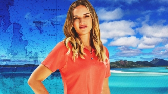 A Guide To Australia's Whitsunday Islands, From 'Below Deck' Star Alli Dore