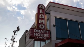 Alamo Drafthouse Closed Some Of Its Theaters After Declaring Bankruptcy And People Are Understandably Bummed