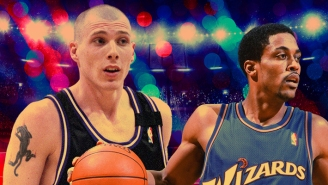 Five Players We Would've Loved To See In An NBA All-Star Game