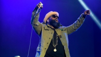 The Roots Reveal Their 2021 Jam Session Lineup Including Ari Lennox And Tobe Nwigwe