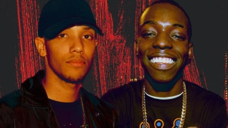 Producer Jahlil Beats Discusses Bobby Shmurda's Rise, Sidelined Debut, And Comeback