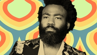The Best Childish Gambino Songs, Ranked