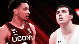 These Five Teams Could Be Cinderellas At This Year's NCAA Men's Basketball Tournament