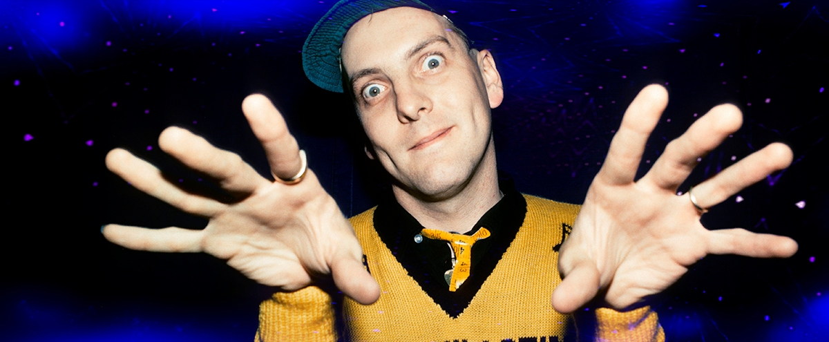 Rick Nielsen Of Cheap Trick Reviews Cheap Trick's Biggest Albums