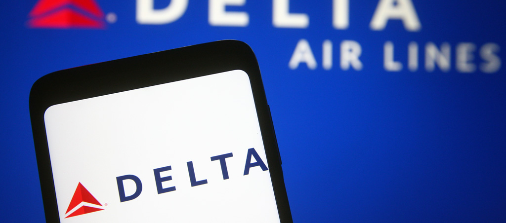 The Delta CEO Is Calling Georgia's New Voting Restrictions 'Unacceptable' Following Calls For A Boycott