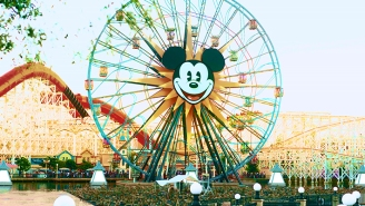 Everything You Need To Know About Disneyland's April Reopening