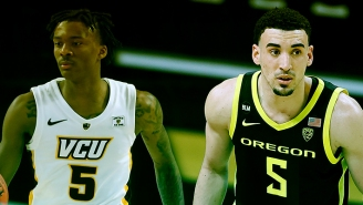 These Six Players Could Most Help Their NBA Draft Stock With A Huge March Madness Showing