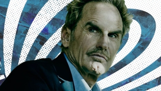 The Rundown: The 'Justified' Extended Universe Is Not Complete Until There Is A Wynn Duffy Show