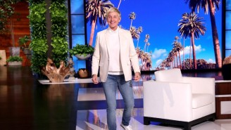 'The Ellen DeGeneres Show's Ratings Have Plummeted Following Allegations Of A Toxic Workplace
