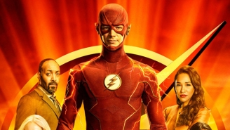 What's On Tonight: 'The Flash' And 'New Amsterdam' Return For Fresh Seasons