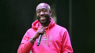 Freddie Gibbs Uses Fake Instagram Pages To Mock Other Rappers In The Comments