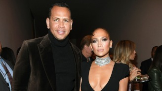 Jennifer Lopez And Alex Rodriguez Have Reportedly Canceled Their Wedding And Broken Up