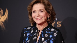 'Arrested Development' And 'Archer' Legend Jessica Walter Has Died At 80