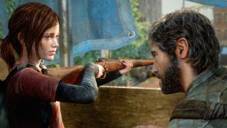 HBO's 'The Last Of Us' Will 'Deviate Greatly' From The Video Game, But Some Things Are 'Pretty Close'