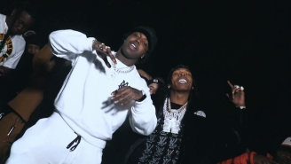 Lil Baby And EST Gee Brag About Their Riches In 'Real As It Gets'