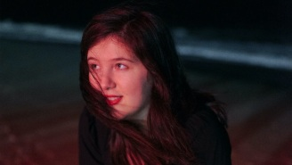 Lucy Dacus Finally Releases Her Emotional Fan-Favorite 'Thumbs'