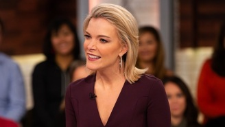 Megyn Kelly Is Getting Mocked For Trying To Give Interview Advice To Oprah Winfrey