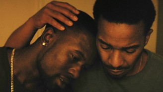 The Best LGBTQ Movies On Netflix Right Now