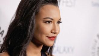 Naya Rivera's Dad Is Accusing 'Glee' Creator Ryan Murphy Of Making 'Broken Promises' Following His Daughter's Death
