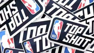 NBA Top Shot Announced 'Trade Tickets' For Unwanted Moments And A Chance To Get Rare Season One Packs