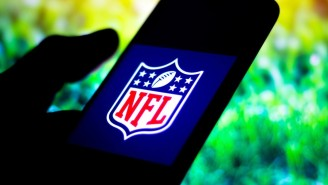 The NFL's New TV Deal Goes All-In On Streaming With Amazon Getting Thursday Night Football