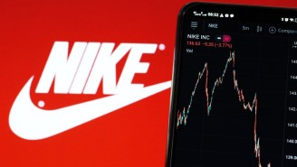 Nike VP Ann Hebert Resigned After A Story About Her Son's Sneaker Reselling Business