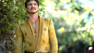 HBO Is Returning To Dorne In One Of Three New 'Game Of Thrones' Prequel Series In Development