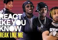 """React Like You Know: Adina Howard's """"Freak Like Me"""""""
